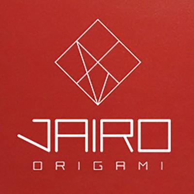 Brazil | Jairo de Oliveira Araujo
