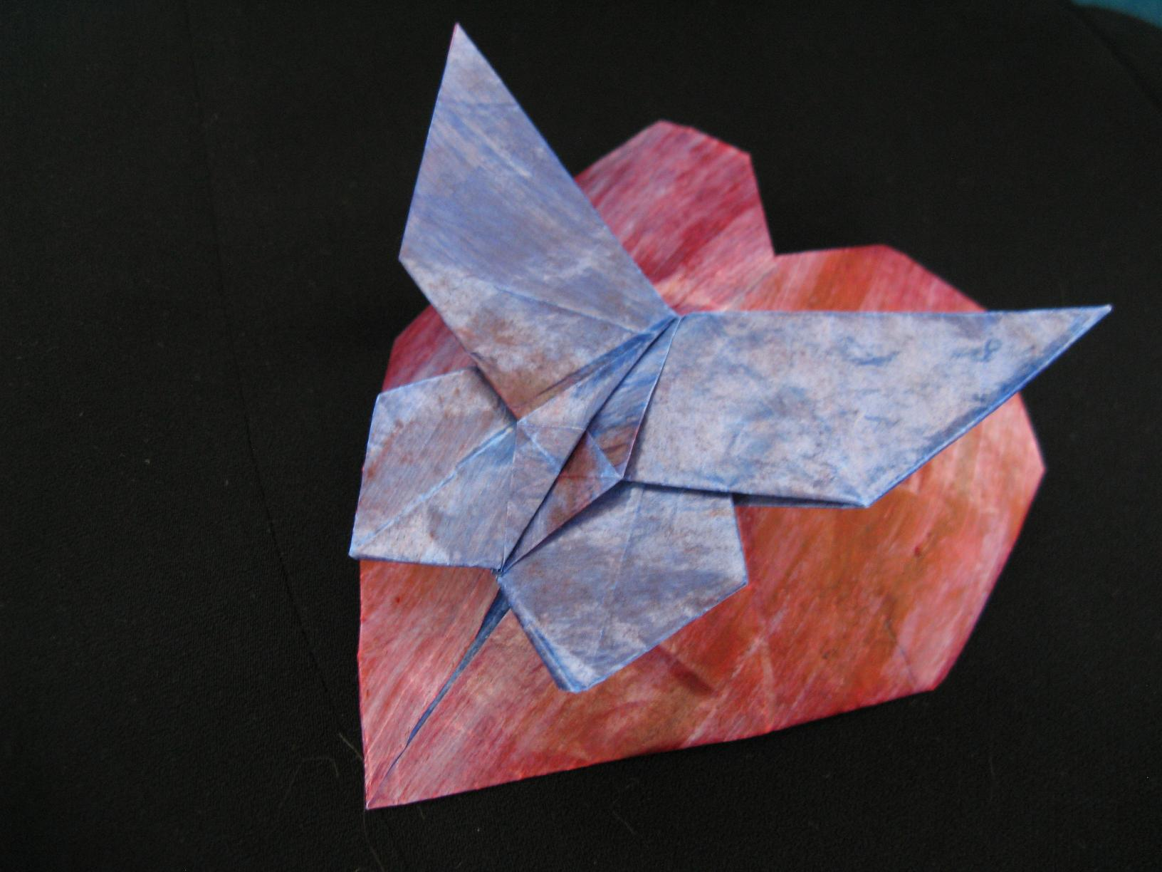 IOIO-2011, Task №2
