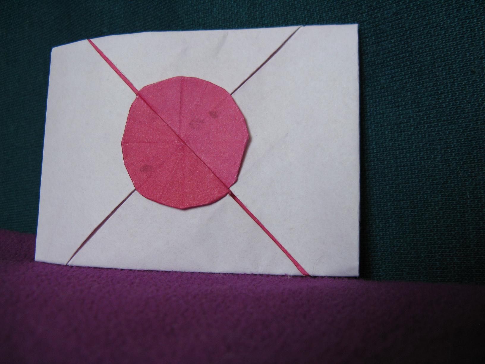 IOIO-2011, Task №1