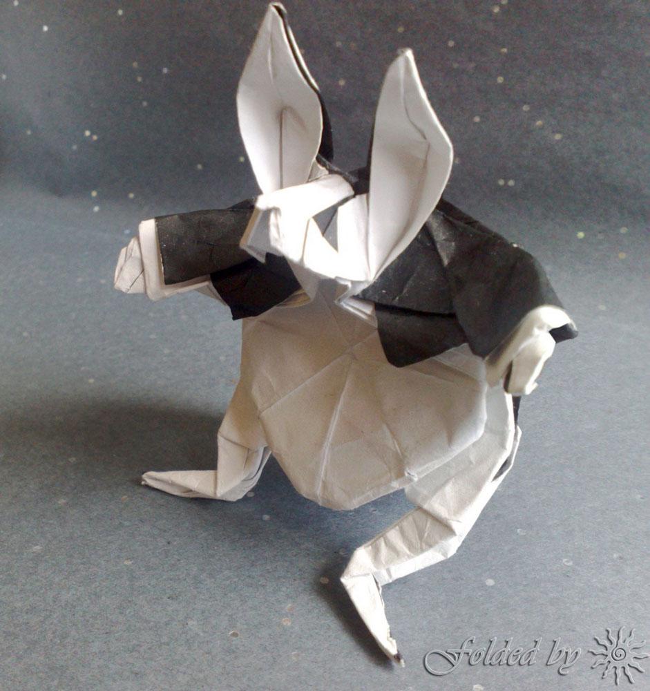 IOIO-2011, Task №6