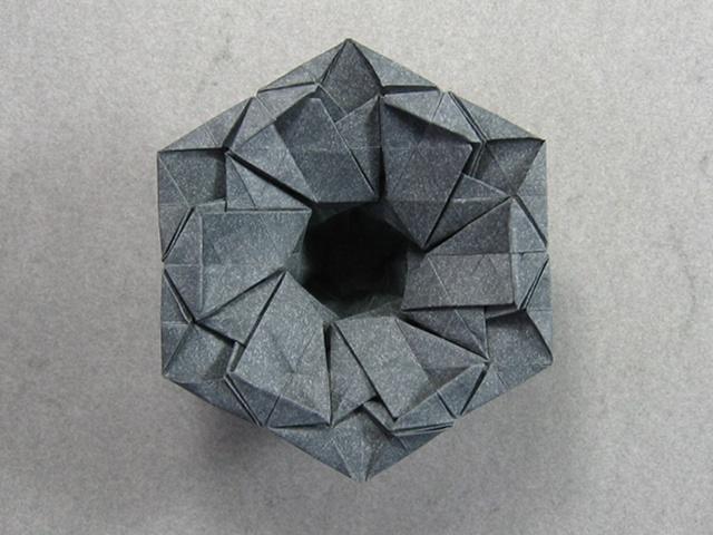 IOIO-2011, Task №9