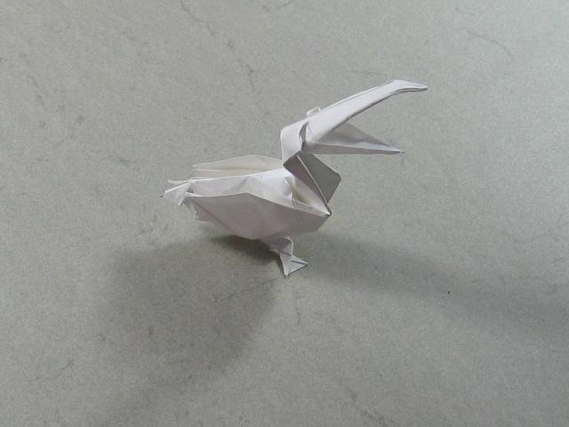 IOIO-2011, Task №5