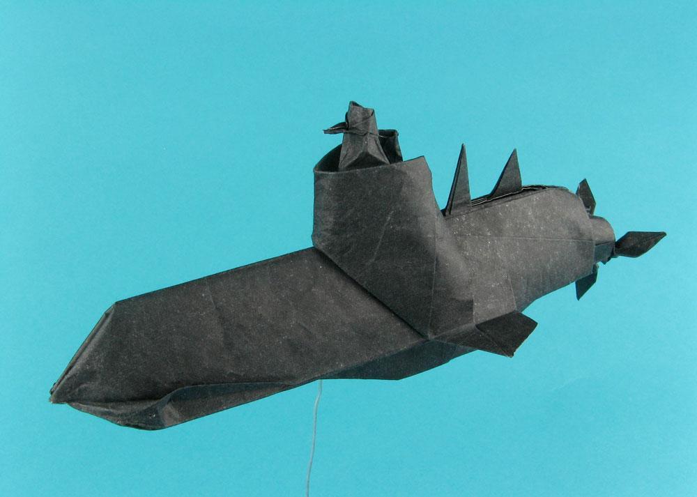 IOIO-2012, Task №3