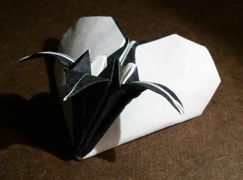 IOIO-2012, Task №1