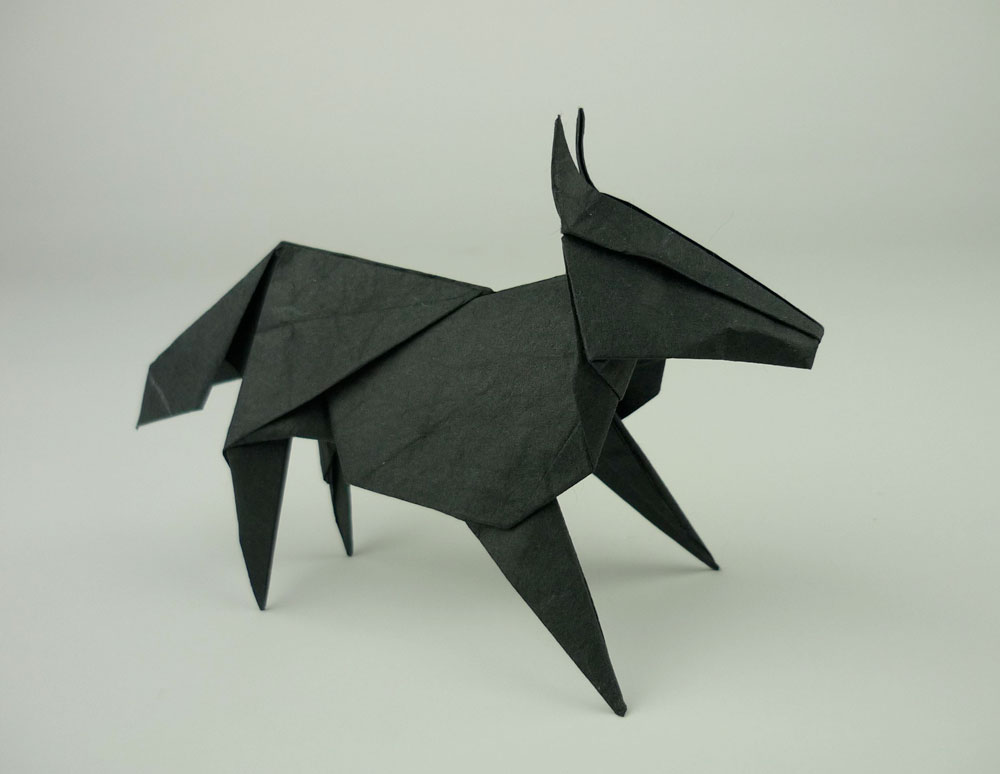 IOIO-2012, Task №2