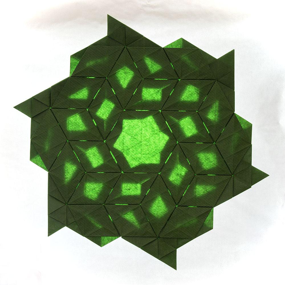 IOIO-2012, Task №10