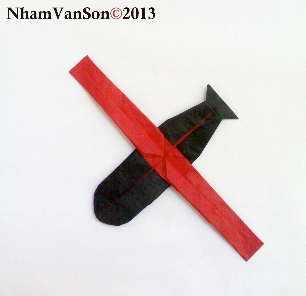 Nham van Son