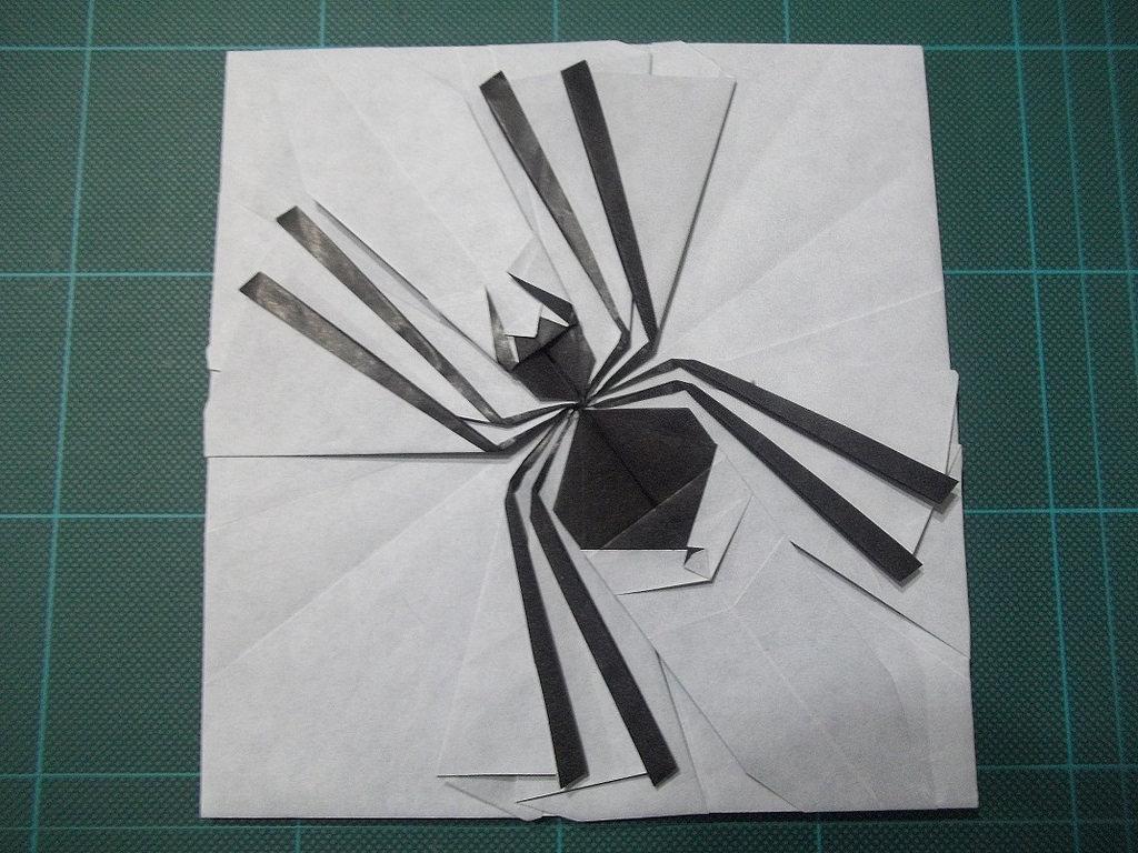 IOIO-2015, Task №4