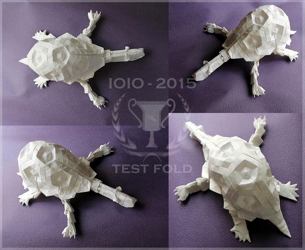 IOIO-2015, Task №10