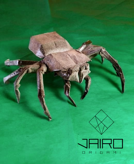 Jairo de Oliveira Araujo